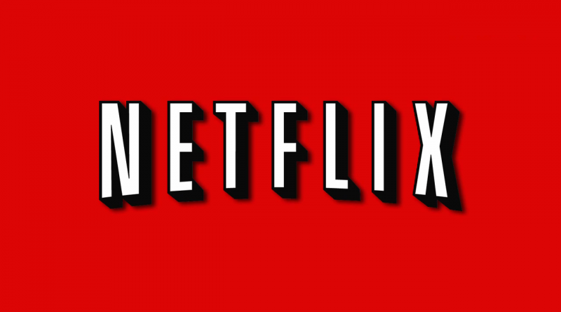 Netflix confirms it is blocking rooted/unlocked devices