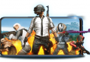 PUBG Mobile Zombies Mode Update Confirmed