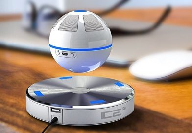 5 Insanely Cool Gadgets Of 2019